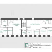 Plan papeterie etage 1 jpeg