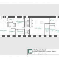 Plan papeterie etage 2 jpeg